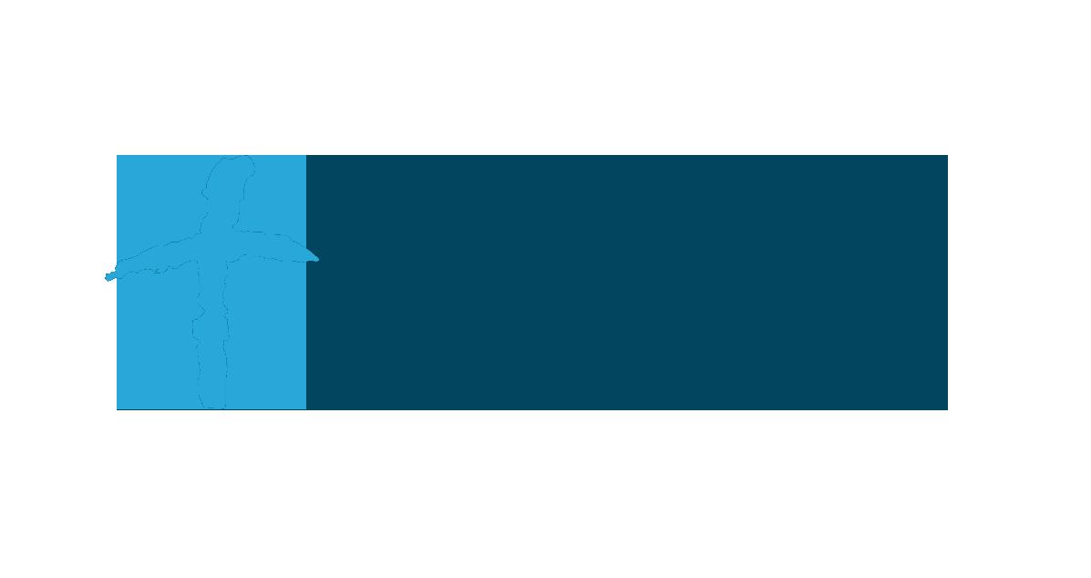 First Baptist Church | Poplar Bluff, MO